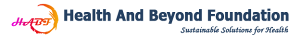 Health and Beyond Foundation