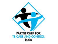 Partneship for TB Care and Control (PTCC)