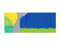 Innabrum Technologies Pvt Ltd